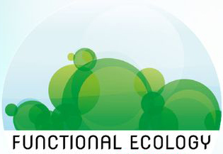 functional ecology_Anaee