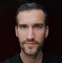 Mathieu Molet