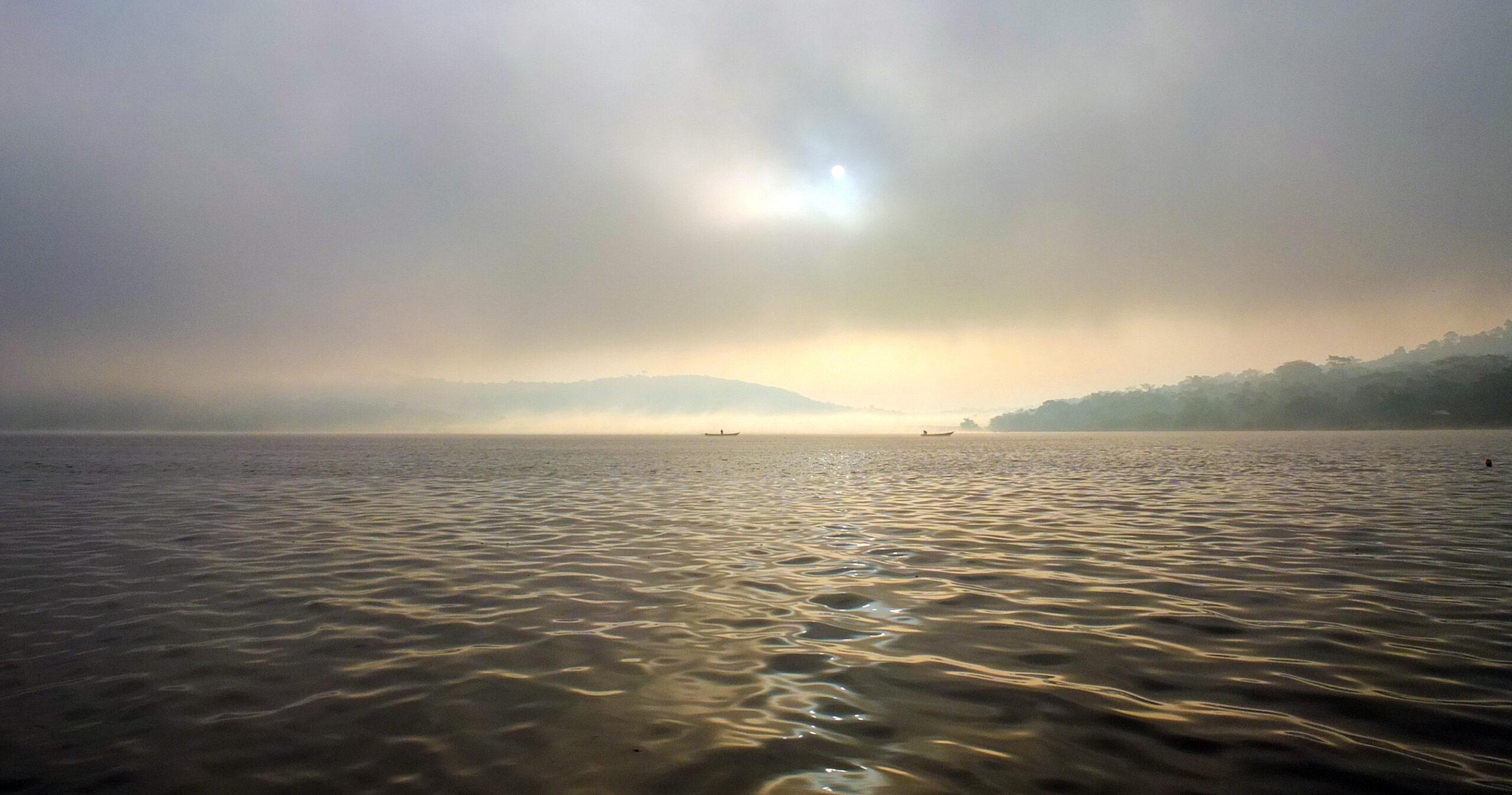 Lac victoria_JF Humbert