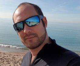 Yoan Marcangeli