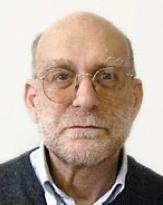 Roger Arditi